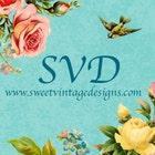 SweetVintageDesignCo