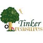 TinkerTreasuresMinis