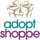 AdoptShoppe