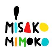 misakomimoko