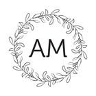 AnastasiaMarieShop