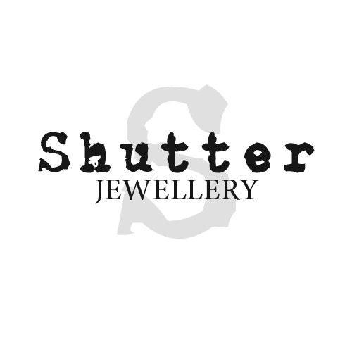 ShutterJewellery