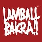 LamballBakra