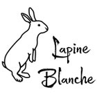 LapineBlancheDE