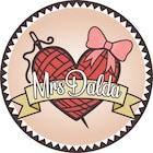 MrsDalda