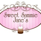 SweetSammieJanesLLC