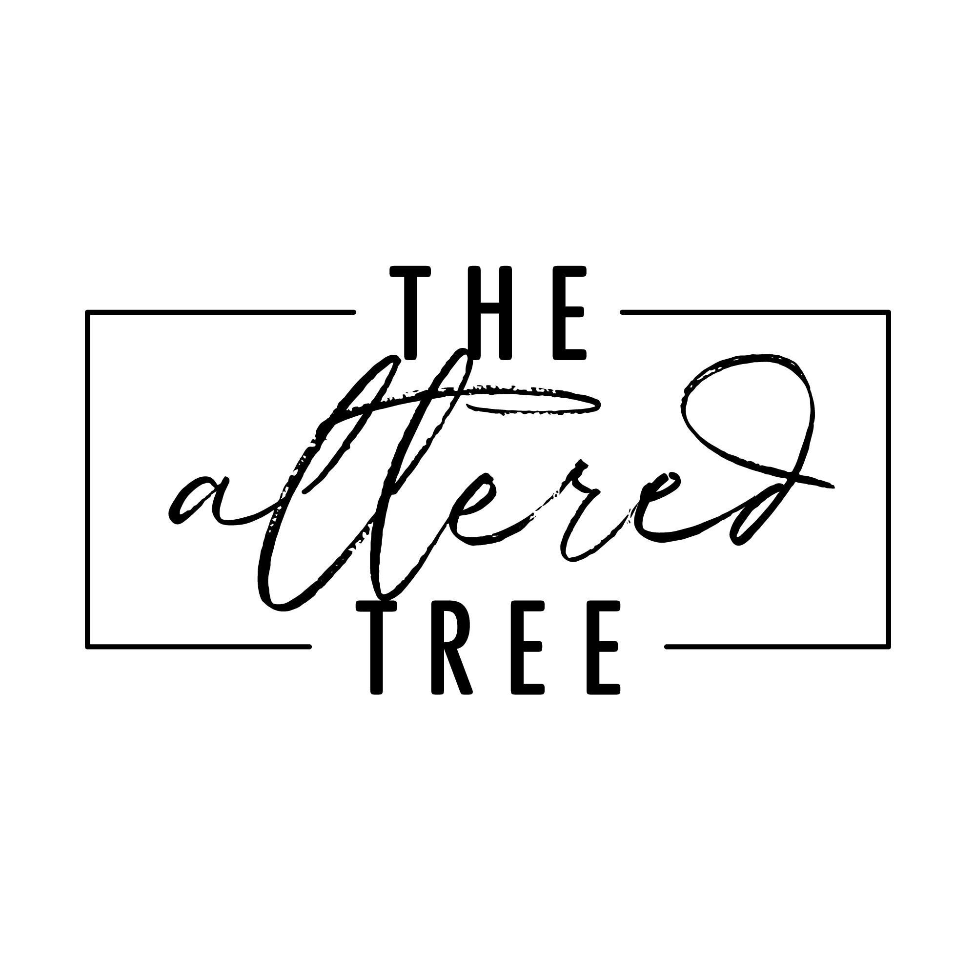 TheAlteredTree