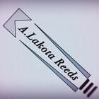ALakotaReeds