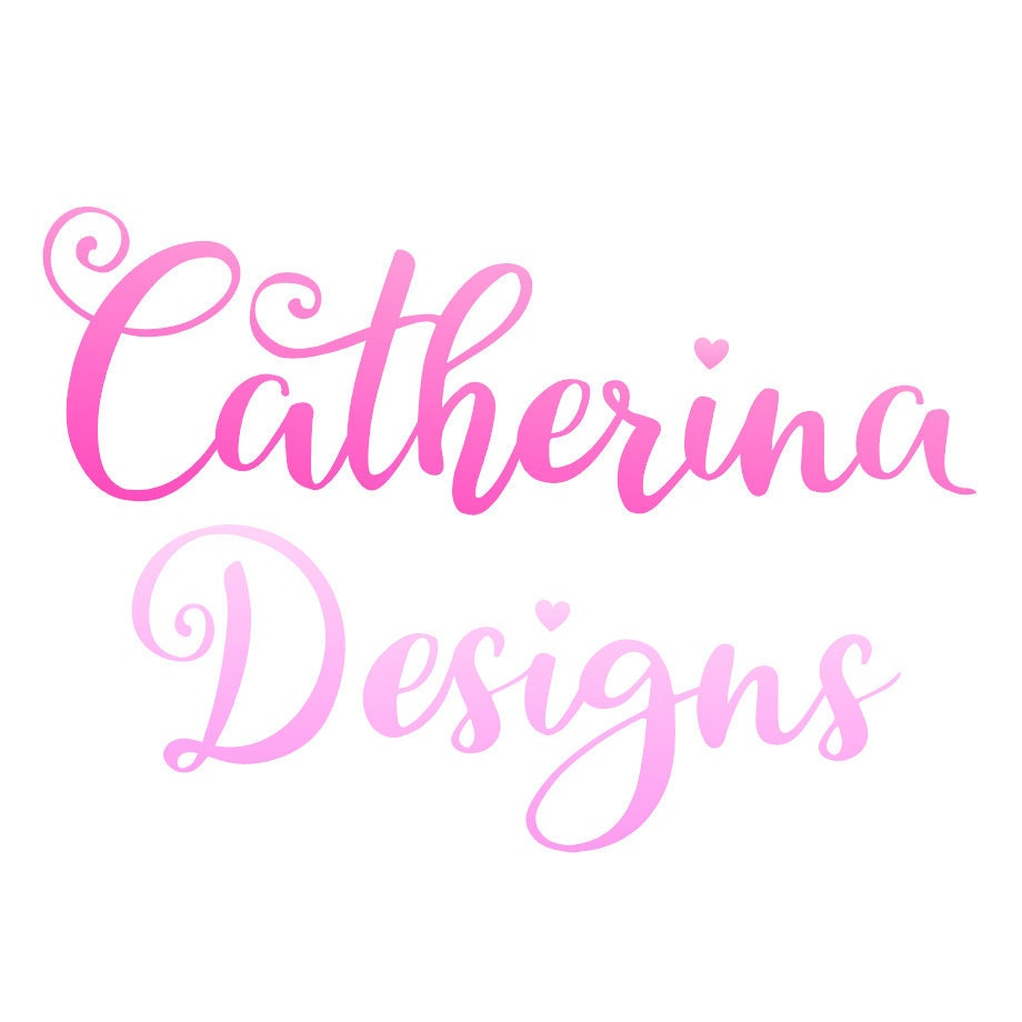 CatherinaDesigns
