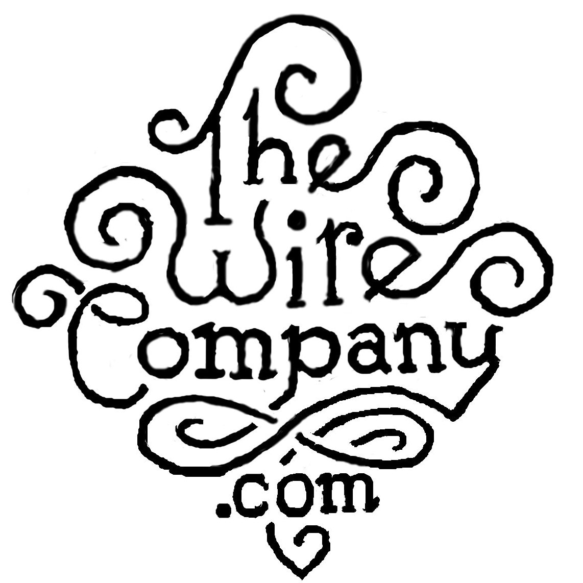 Order from me online Shipped to your home for by TheWireCompany
