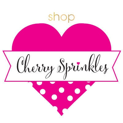 shopcherrysprinkles