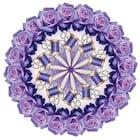 LavenderRoseFabrics