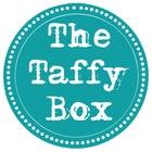 TheTaffyBox