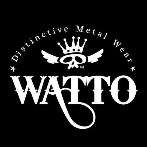 WATTO Distinctive Metal Wear Buckles U0026 Accessories Von WATTOonline