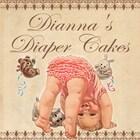 Diannasdiapercakes