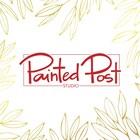 PaintedPost
