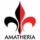 Amatheria