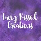 fairykissedcreations