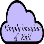 Simplyimagineknit
