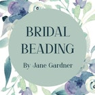 BridalBeading