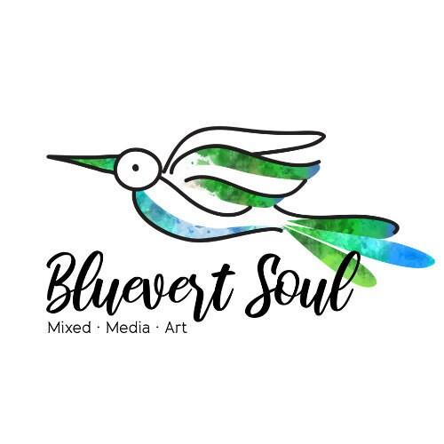 BluevertSoul