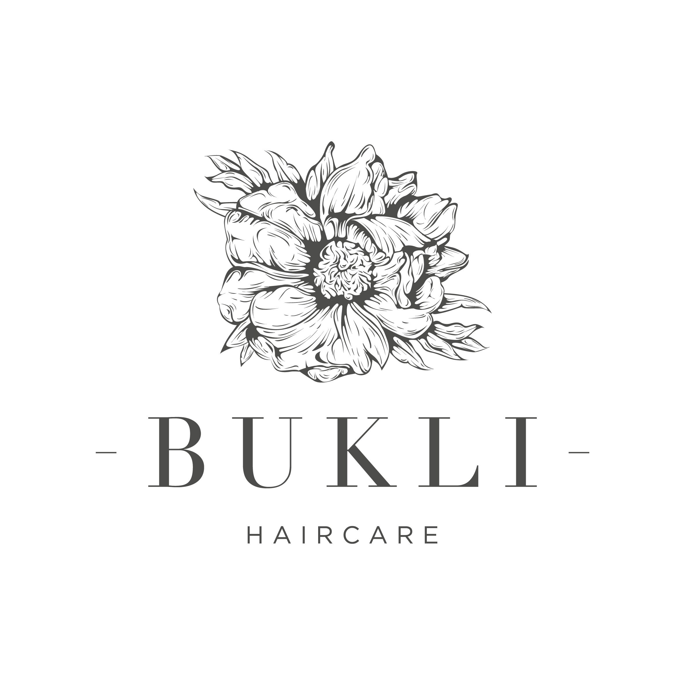 Bukli is the creation of a unique image