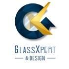 GlassXpertUK