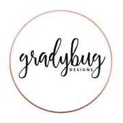gradybugdesigns