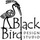 BlackbirdGlass