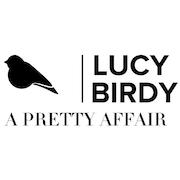 LucyBirdy