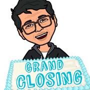 GrandClosing