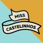 MissCastelinhos
