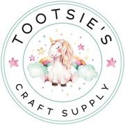 TootsiesCraftSupply