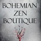 BohemianZenBoutique