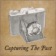 CapturingThePast