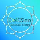 DeliZion