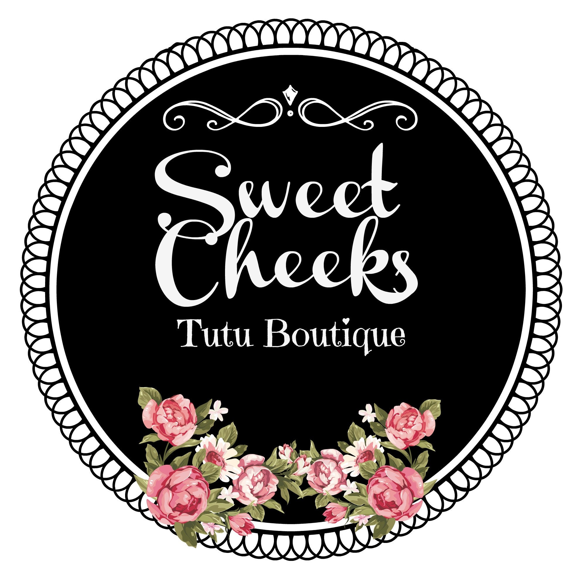 Flower Girl And Special Occasion Dresses By Sweetcheekstutushop