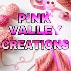 PinkValleyCreations