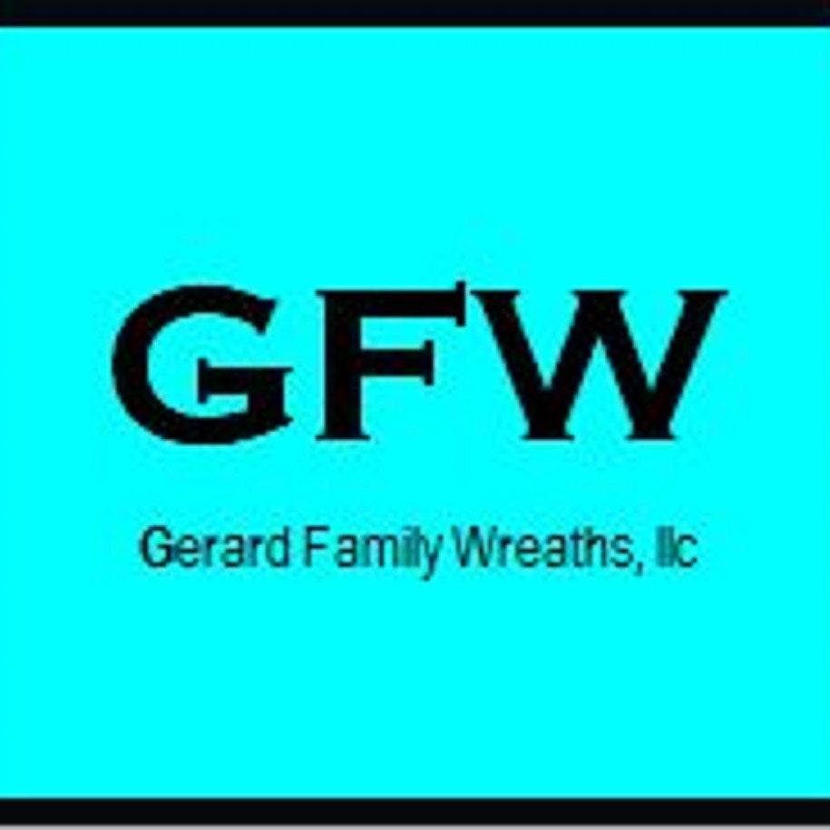 EVERYDAY WREATHS WITH A MODERN TWIST by GerardFamilyWreaths