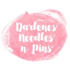 DarlenesNeedlesnPins