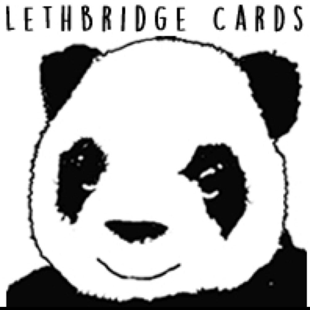 LethbridgeCards