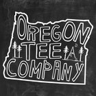 OregonTeeCompany
