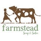 FarmsteadSoap