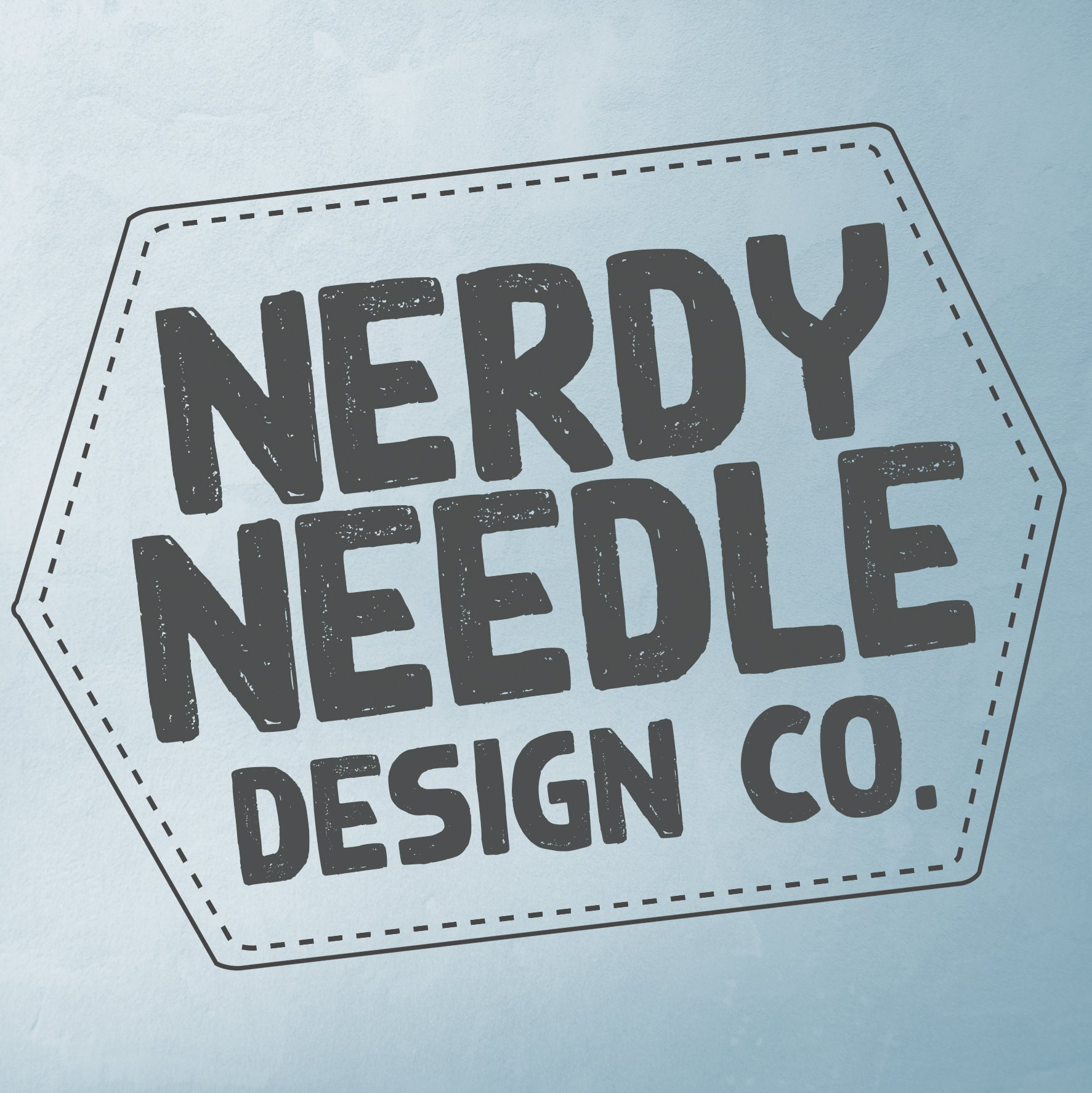 datând un tip nerdy