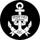 DemonEyezClothing