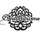 Gracebourne