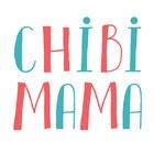 ChibiMama