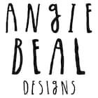 AngieBealDesigns
