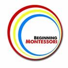 BeginningMontessori