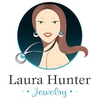 LHJewelryBoutique